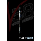 KMK Ice Salt Nicotine Vape58 By Q8Vaping