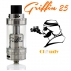 Griffin 25 RTA Top AirFlow