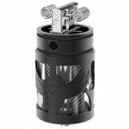 Brunhilde RTA By Augvape X German