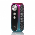 Cube 80w Tc Box Mod By OBS