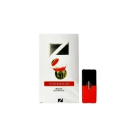 Watermelon Juul Pods By Ziip Labs