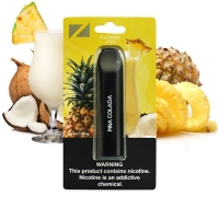 Pina Colada Z Pen By Ziip Labs