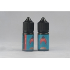 Magic Dust Salted Nicotine By CloudyTeam