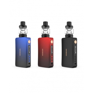 Gen 220W Starter Kit By Vaporesso
