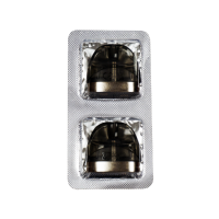 Renova Zero Cartridge 2ml 1.0ohm 2PCS/Pack