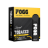 FOGG  Pod Device disposable - Tobacco