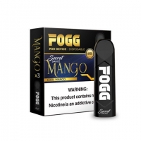 FOGG  Pod Device disposable - Mango