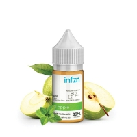 Cool Apple INFZN SALF NIC