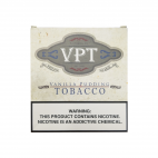 VPT Disposable Vape Kit