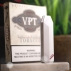 VPT Disposable Vape Kit 3 in Pack