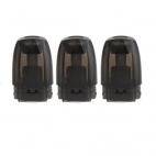 Asteroid Pods By Think Vape