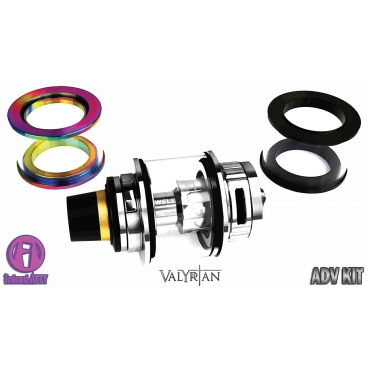 Valyrian Uwell ADV Expansion Kit