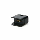 Qwin Micro Charger