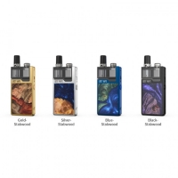 Lost Vape Orion Plus DNA Pod System Kit 950mah