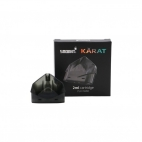 Smoant Karat Replacement Pod