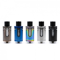 Aspire Cleito EXO Tank-2ml