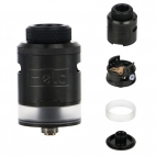 ENGESTON Hela II 200W RDTA Kit