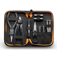 Geek vape Mini Tool Kit