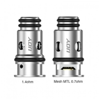 IJOY AI EVO Replacement Coils
