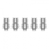 Vapefly Galaxies Replacement Mesh Coils