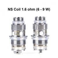 Geekvape Replacement NS Coils