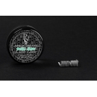 Alien Coils Package  by Planet of Vapes