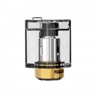 Think Vape ZETA AIO Replacement Pod - Pre order