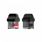SMOK RPM40 Replacement Pods - Pre Order