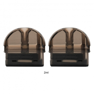 VEIIK MOOS Pod System Replacement Pod Cartridge