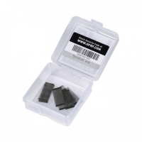 OFRF nexMESH Replacement Mesh Coils