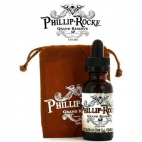 Phillip Rocke Grand Reserve