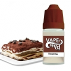 Tiramisu By Vape Wild 30Ml