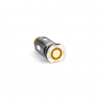 Geekvape Aegis Boost Replacement Coils - Pre Order