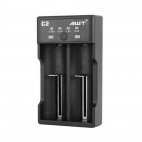AWT C2 USB Charger for Battery