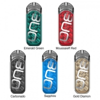 Joyetech Teros One VW Pod System Kit 650mAh
