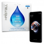kristall nano liquid screen protector