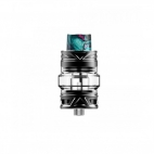 VOOPOO Drag 2 Platinum 177W TC Kit with UFORCE T2 Tank