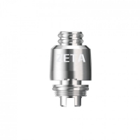 Think Vape ZETA/OMEGA Replacement RBA Coil