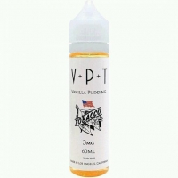 VPT Private Reserve By City of Vape