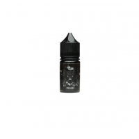 Salted Nicotine Black Panther by Dr Vape