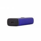 Crown Pod System Kit 1250mAh