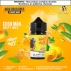 CUSH MAN 60ml By Nasty Juice