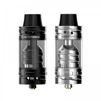 WindForce RTA collector Version