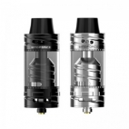WindForce RTA Version