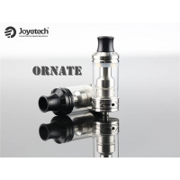 Joyetech Ornate Tank