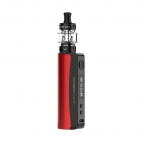 Vaporesso GTX One 40W VW Kit