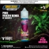 Pink Frozen Remix Ice by Dr Vape
