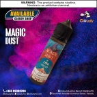 Magic Dust By Cloudy Team
