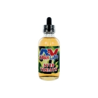 Avid Treats 120mL
