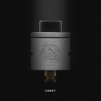 Cosmonaut 24MM RDA by District F5VE